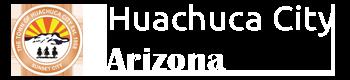 Town of Huachuca City